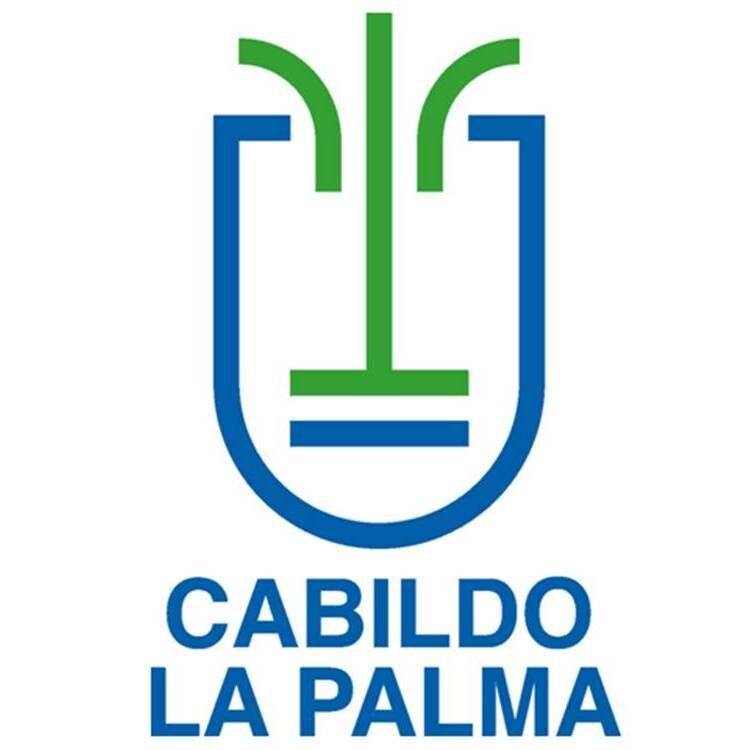 cabildo_la_palma_3
