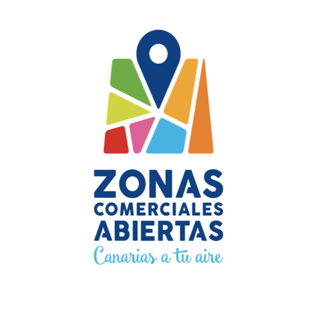 logo_zonas_comerciales_abiertas_2