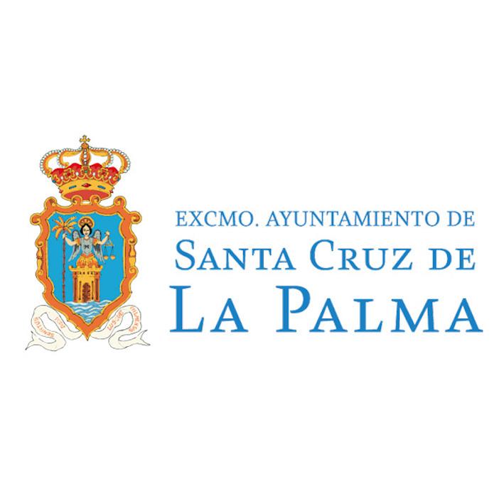 ayuntamiento_la_palma_5