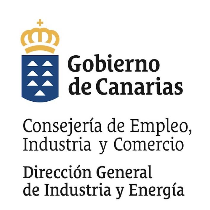 logo_gobca_1