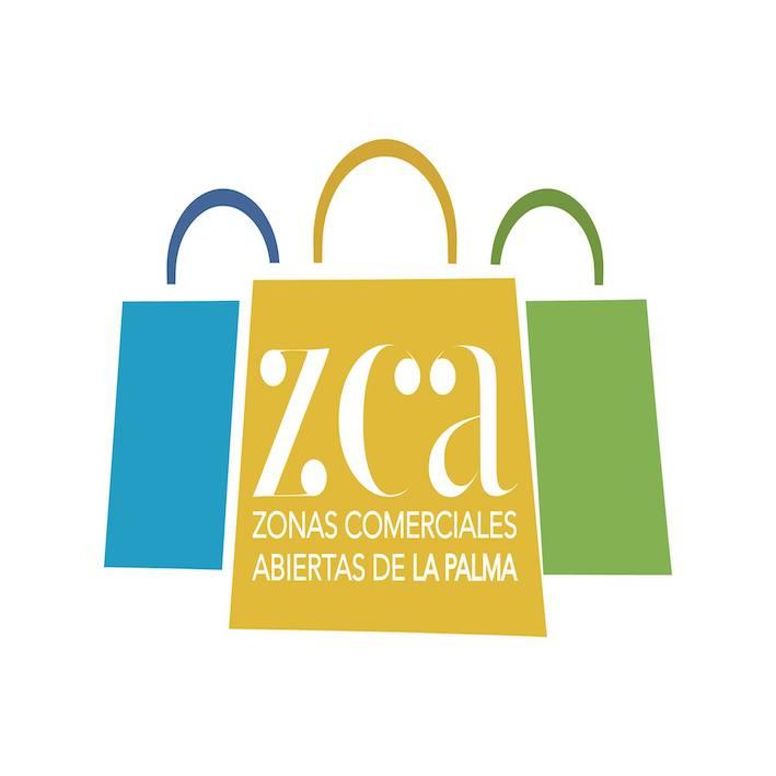 zona_comercial_la_palma_4